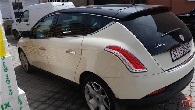 Pazar3 mk Ads Work Services Shopping Automobiles