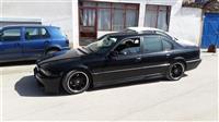 BMW 725 tds -96
