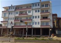 Stanovi vo zavrsna faza na gradba vo Kumanovo