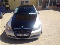 BMW 330 D -05