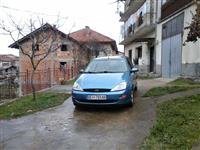 FORD FOCUS ITNO -02