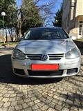 VW Golf 5 1.9 tdi -05