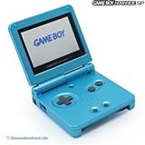 Buy GameBoy Advance  Sp as pictured