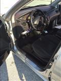 Ford Focus -02 1.8 tdci 85kw kako nova