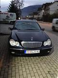 Mercedes-Benz -03