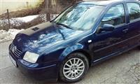 VW BORA 1.9 TDI -01