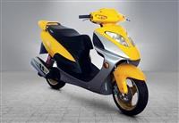 Herk 150 cc
