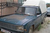 Mazda B series -96