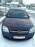Opel Vectra 1.8