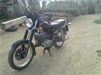 MZ 251 ETZ