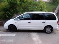 VW Sharan tdi -99