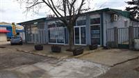 Se izdava deloven prostor vo Strumica