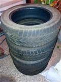 Polovni gumi DEBICA 205/55R16