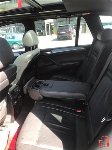 BMW-X5-3-0d