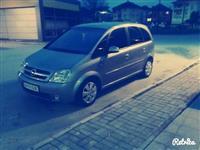 Opel Meriva -04 MOZE ZAMENA