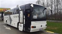 Avtobus Mercedes-Benz Tourismo