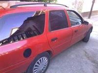 Ford Mondeo 1.8 -98