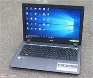 Gaming Laptop Acer v3