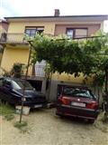 Cel imot mozi i zamena za kuka vo Bitola