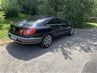 VW Passat CC 2.0 dizel Automatik DSG