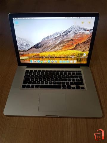 62088db5da26 MacBook Pro 15-inch Late 2011