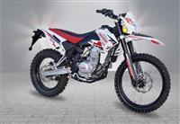 Hamachi 250 cc 4t -13