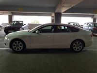 Audi A5 odlicna sostojba