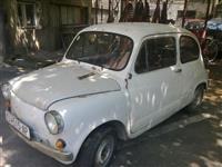 ZASTAVA 750