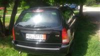 Ford Focus 1.8 TDci -04 full oprema
