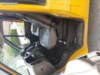 Ford tranzit 2004. 2.0.so lanec