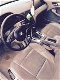BMW 330xd M TOP FACELIFFT -03