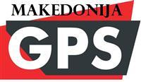 GPS MK Navigacija Instalacija Mapi Prodazba Servis