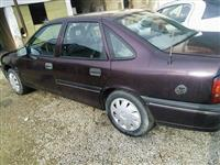 Opel Vectra -94 vo odlicna ispravna sostojba