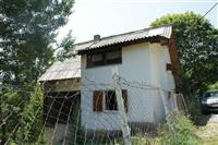 Vila vo Mavrovo