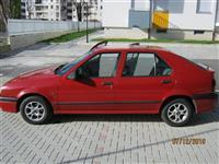 Renault R 19 -93