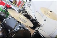 CB Drums bubnjevi