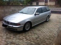 BMW 530 D FULL OPREMA MOZE ZAMENA