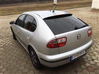 Seat Leon 1.9 tdi -02