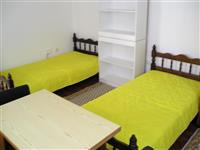 Namestena soba za studenti/ki vo centar na Bitola