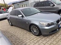 BMW 535 D -05