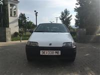 Fiat Punto MK1 1.1