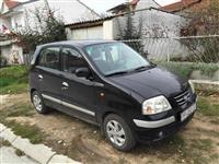 Hyundai Atos Prime 1.1 -03
