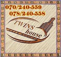 """"""" TWINS  house """" - AGENCIJA ZA NEDVIZNOSTI"""