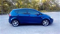 Seat ALTEA 2.0 140hp