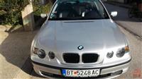 BMW 316 TI -03