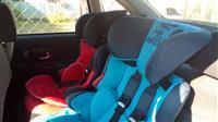 Detski sedista za vo kola