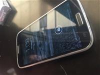 Samsung S4 I9505  4G - Kako Nov