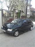 Ford Fiesta -95