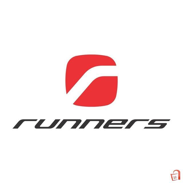 Runners.mk