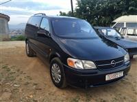 Opel Sintra -97 moze zamena